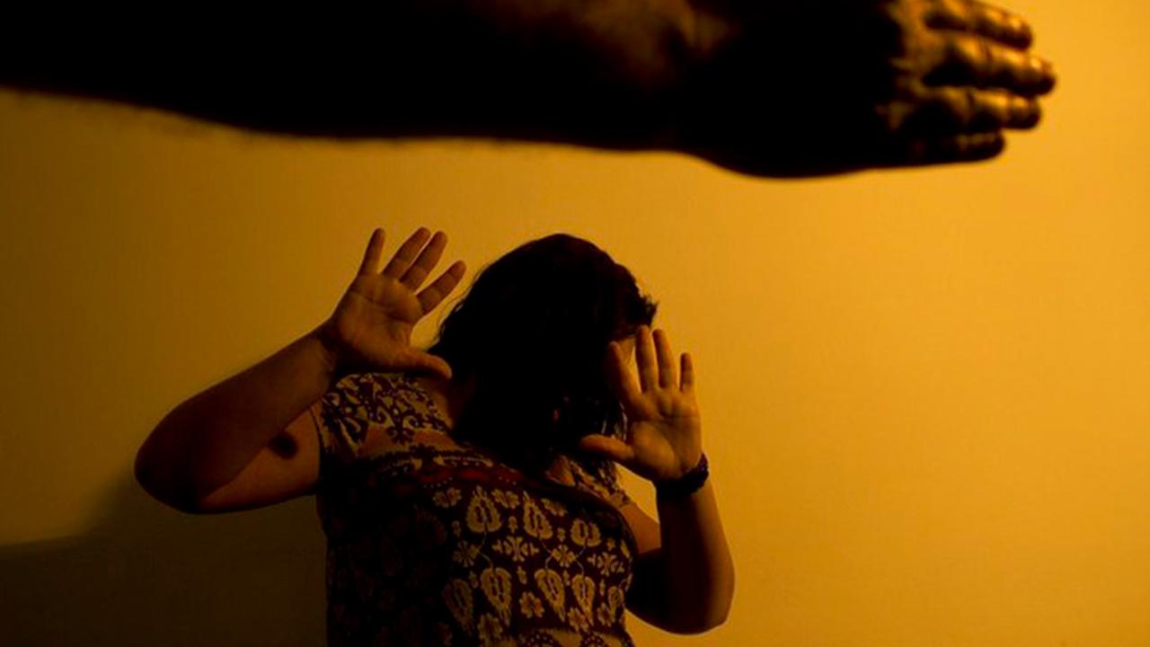 IMAGEM: Câmara aprova aumento da pena mínima para feminicídio