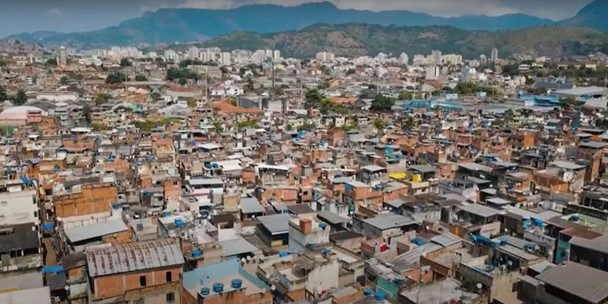 IMAGEM: Laudos revelam que quatro foram mortos pelas costas em operação no Jacarezinho