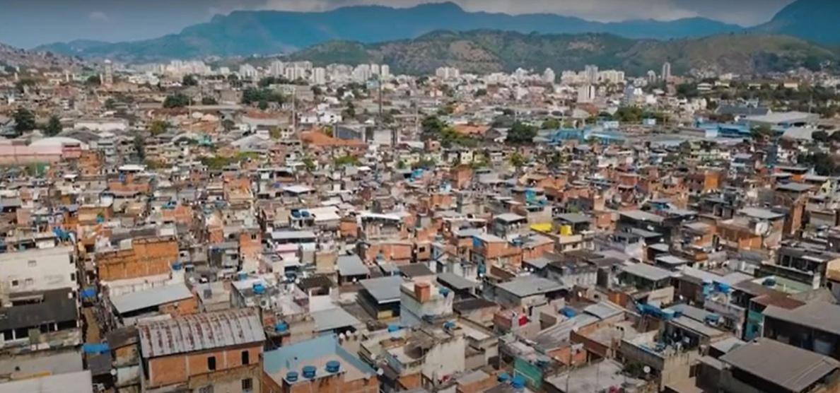 IMAGEM: MP do Rio anuncia força-tarefa para investigar operação no Jacarezinho