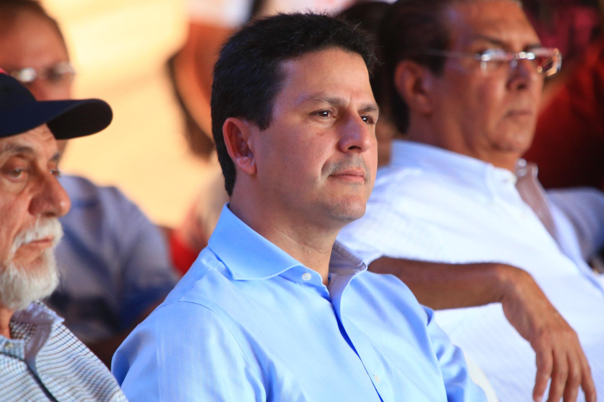 IMAGEM: PSDB: Bolsonaro apresentou provas de que é 'dado a paranoias e teorias da conspiração'