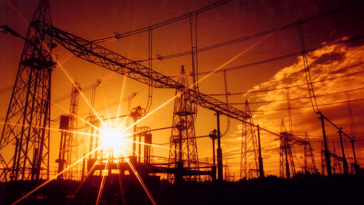 IMAGEM: Urgente: Senado aprova privatização da Eletrobras