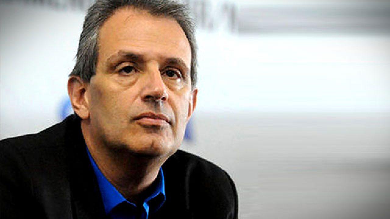 IMAGEM: Vice do Flamengo defende volta do público a estádios e diz que Covid é 'processo natural'