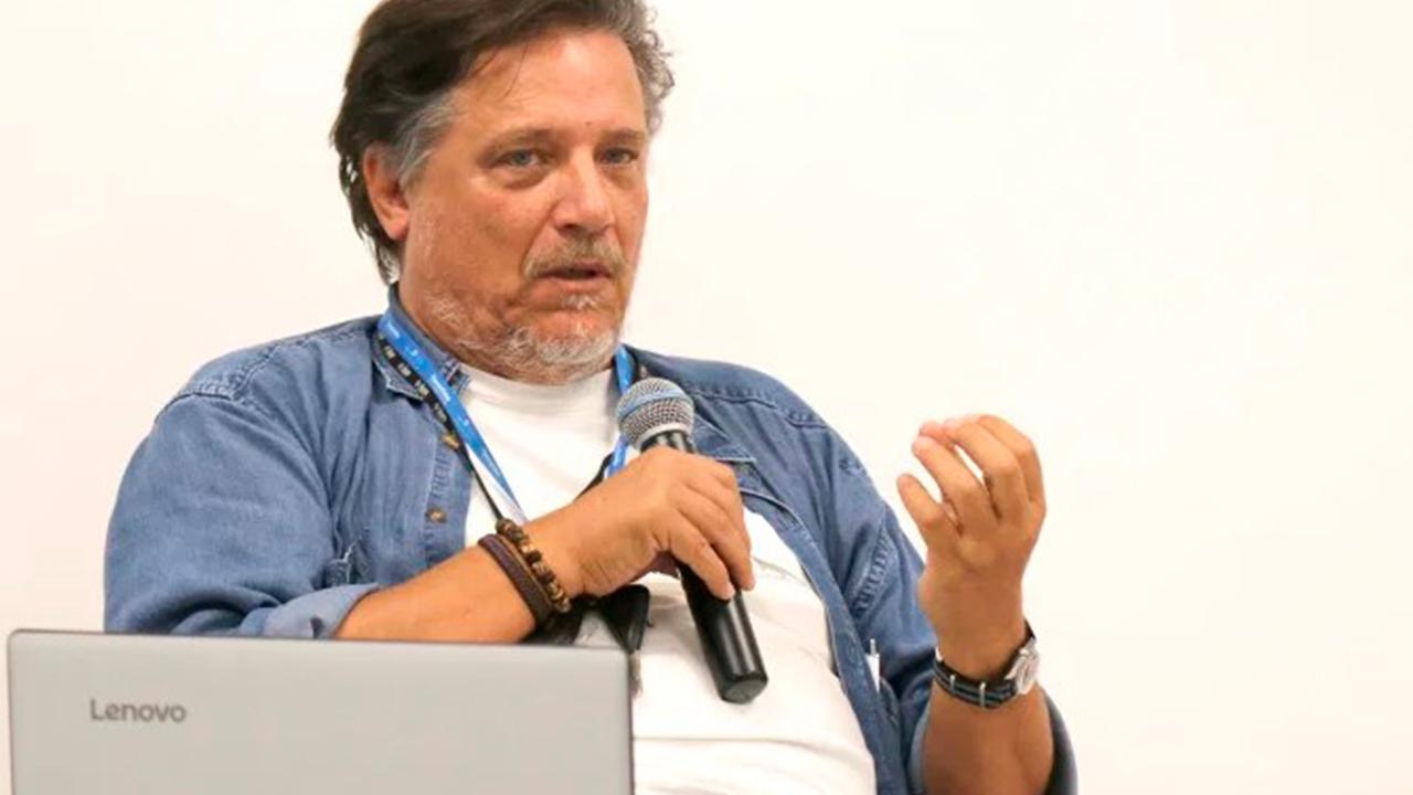 IMAGEM: CPI da Covid quebra sigilos de Paolo Zanotto e Luciano Dias Azevedo