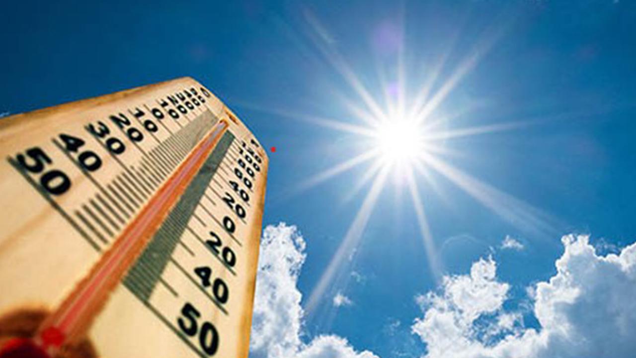 IMAGEM: Número de mortes ligadas à onda de calor no Canadá passa de 100