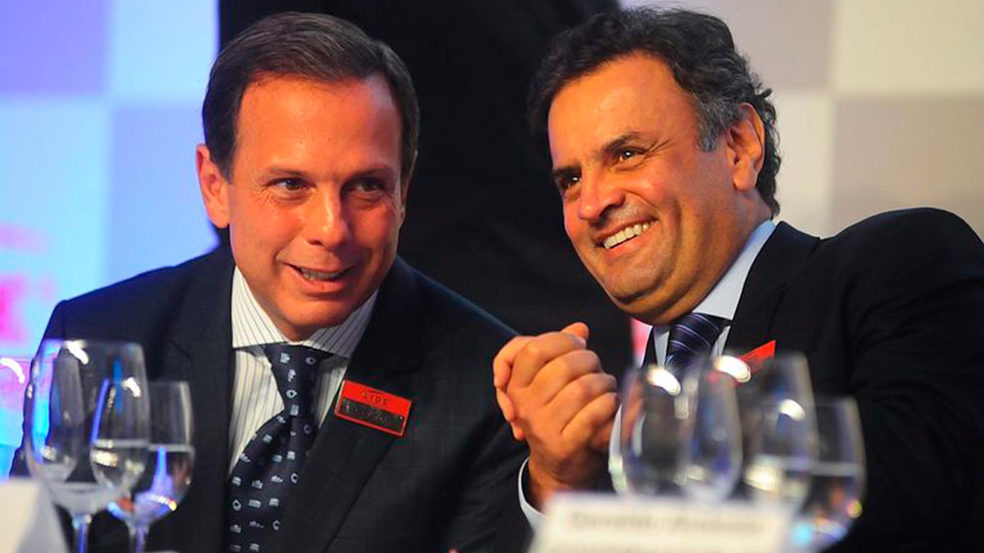 IMAGEM: Nem Lula, nem Bolsonaro, nem PSDB