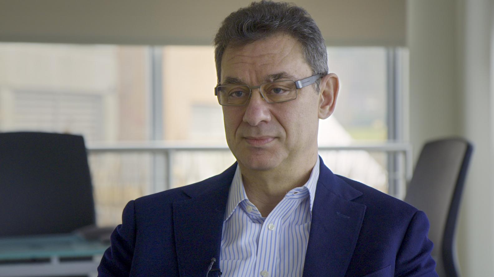 IMAGEM: Pfizer projeta receita de US$ 33,5 bi em 2021 com venda de vacinas no mundo