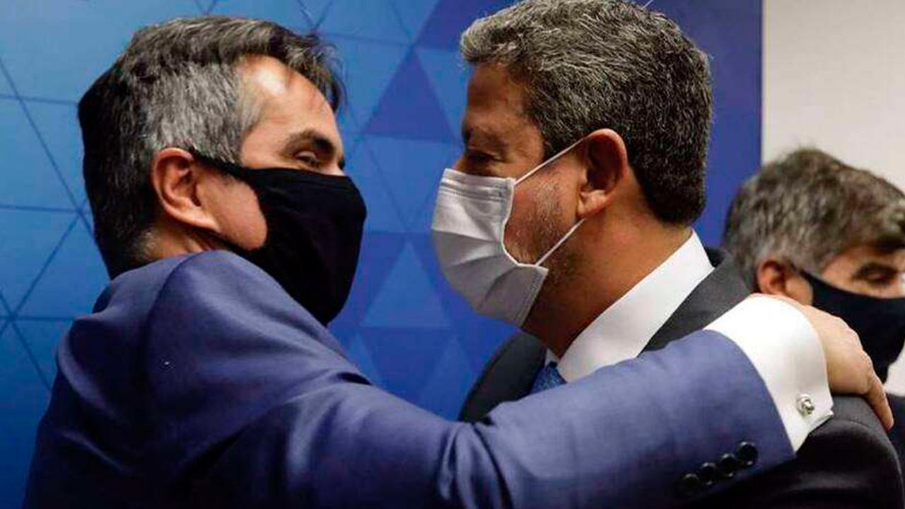 IMAGEM: Arthur Lira vai indicar número dois de Ciro Nogueira