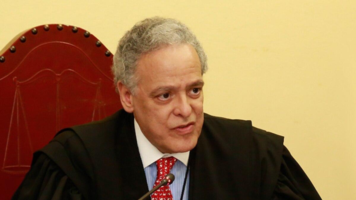 IMAGEM: Presidente do TJ suspende decisão que obrigava governo Doria a vacinar todos os presos de SP