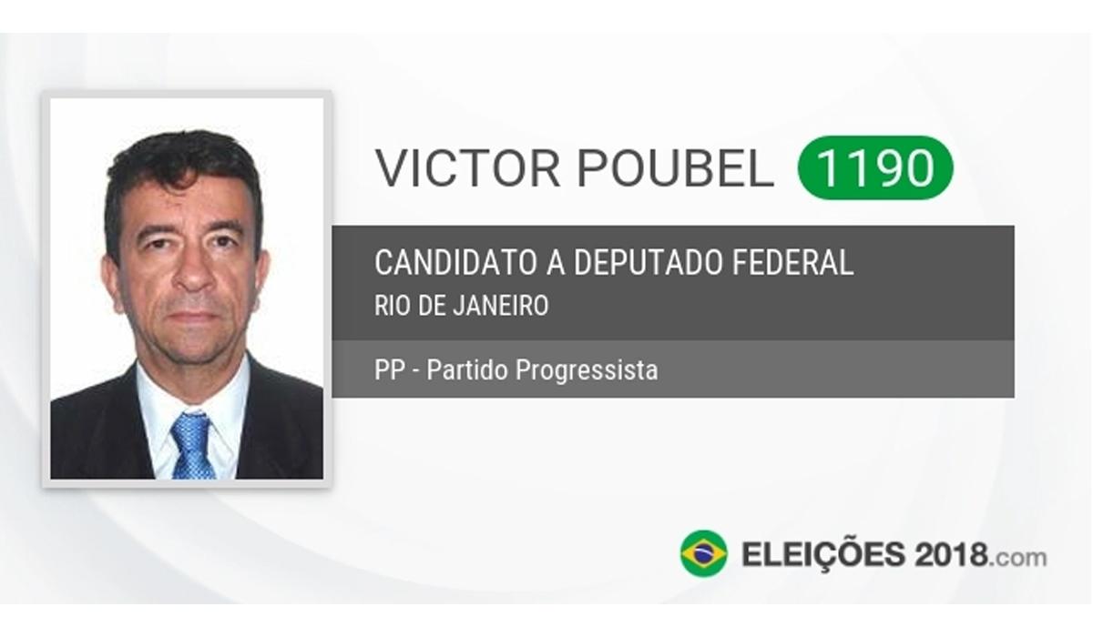 IMAGEM: Delegado indicado para Seap foi candidato em 2 eleições por PP e Cidadania