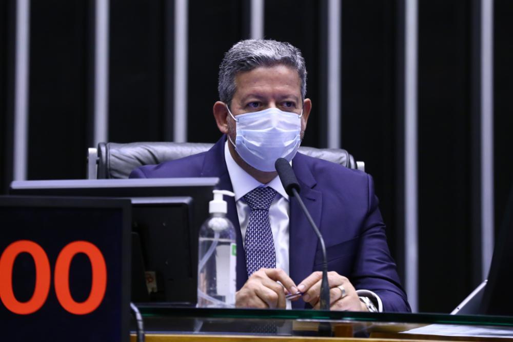IMAGEM: Urgente: Câmara aprova reforma do Imposto de Renda