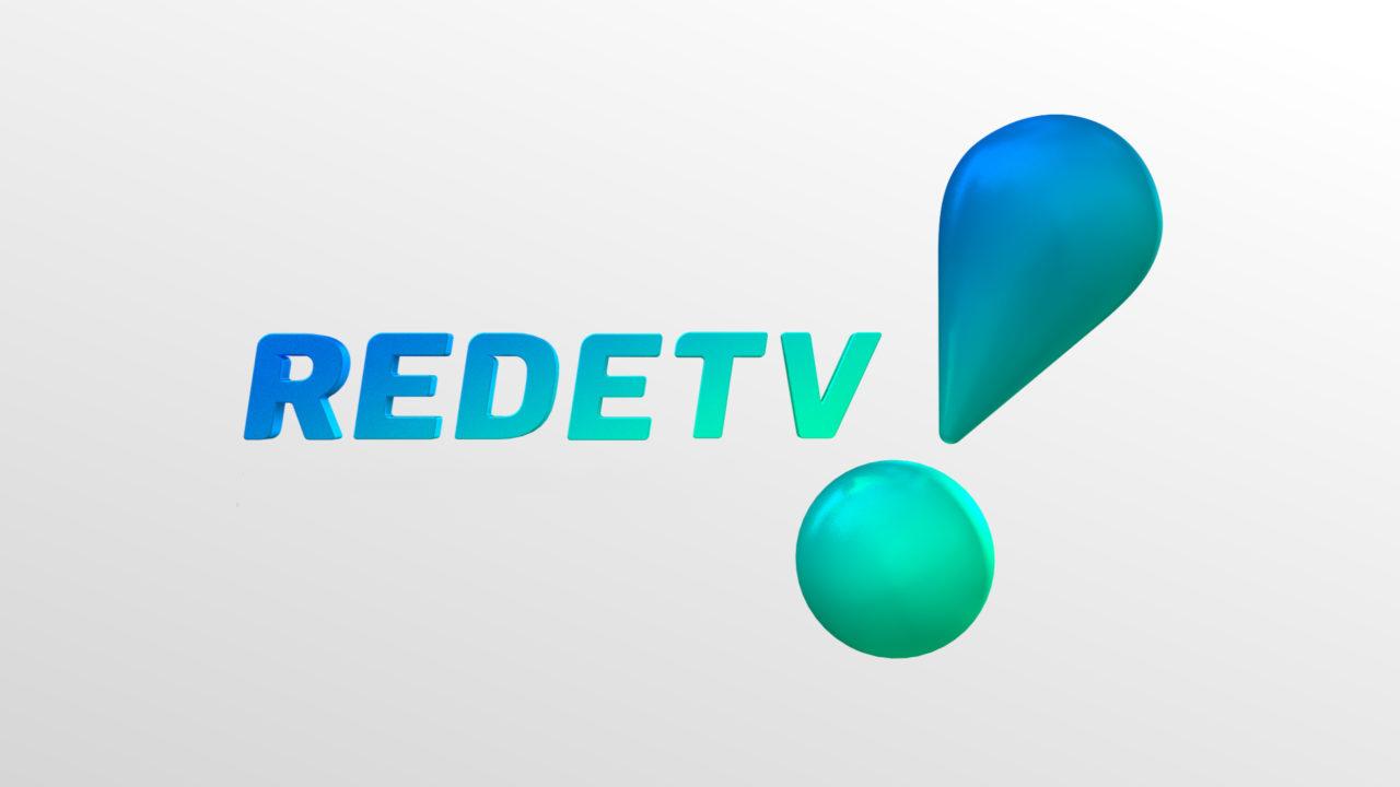 IMAGEM: Funcionários da RedeTV! entram em greve