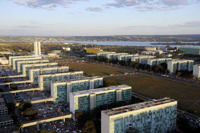 IMAGEM: CPI da Covid: 10 ministérios ainda silenciam sobre contratos envolvendo a FIB Bank