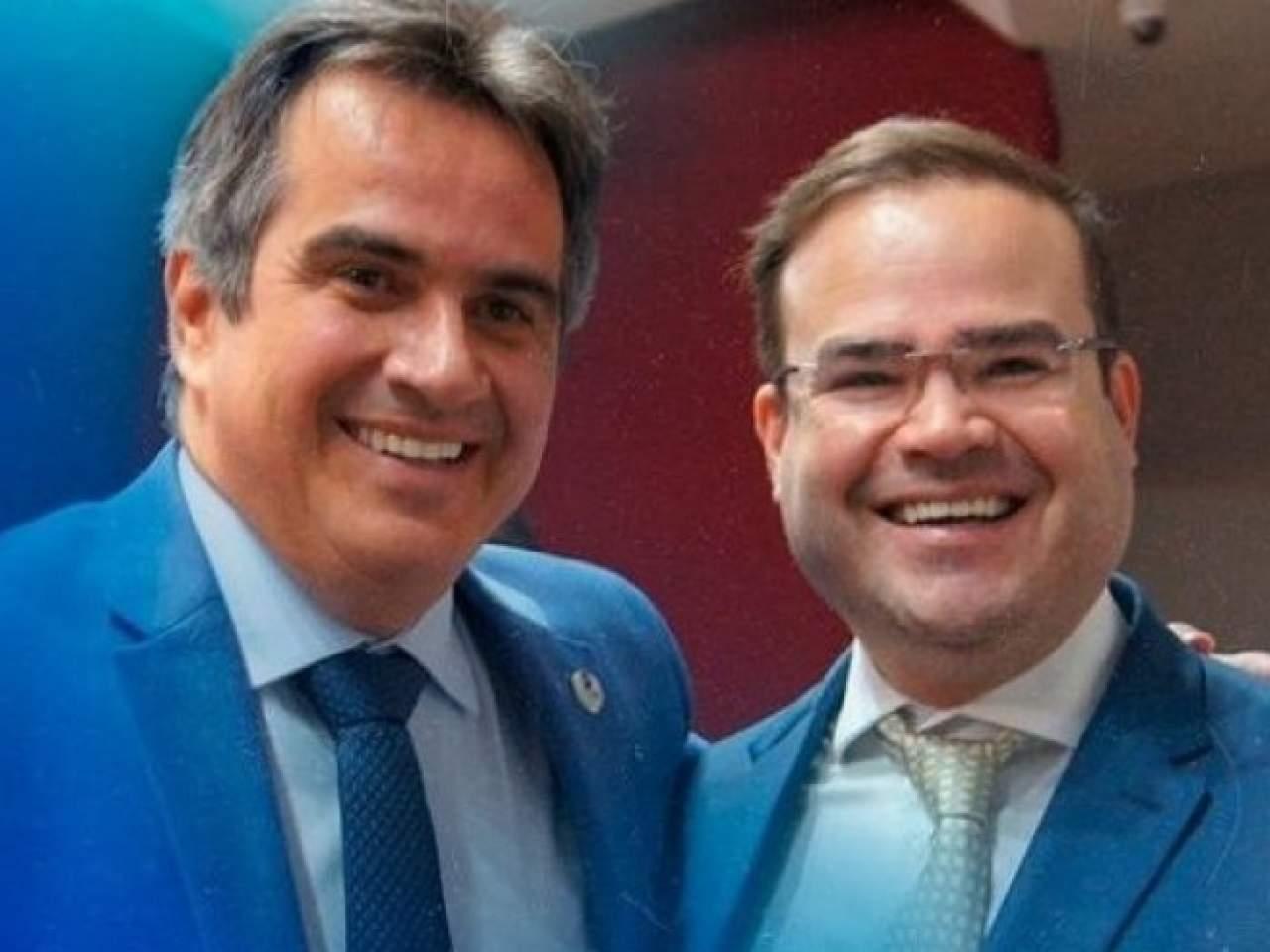 IMAGEM: Urgente: líder do PP reapresenta quarentena eleitoral de juízes e procuradores