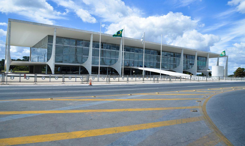 IMAGEM: Deputados pedem ao Planalto informações sobre reuniões com Aprosoja e Zé Trovão