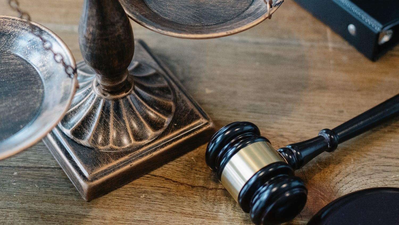 IMAGEM: Deputados tentam incluir Judiciário na reforma administrativa